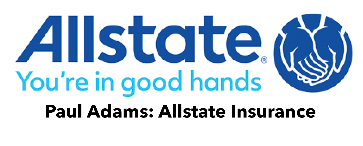 Paul Adams Allstate Insurance