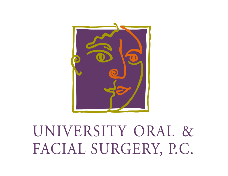 University Oral and Facial