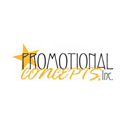 Promotional Concepts